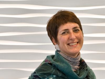 Alessandra Chiti