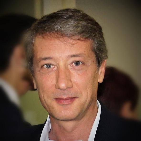 Francesco Brossa